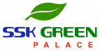 ssk green palace